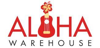 Aloha Warehouse